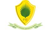 Faculdade do Vale do Jaguaribe